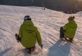 La Rosière - Aventure - Après-ski - Evolution 2