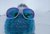 chalet le montana; hiver, espace san bernardo, la Rosière